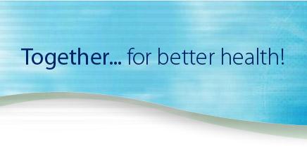 EURO-PHARM International Canada inc  :: Welcome
